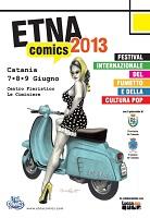 Etna Comics 2013 lores