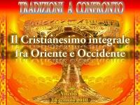 Cristianesimo_Integrale