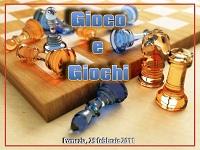 Gioco_e_giochi