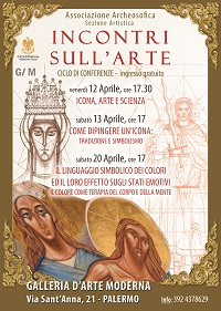 Loc-Arte-Apr2013LORES