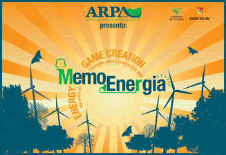 memoenergia-coloreprint-1