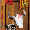 bang_high_noon_fistful_of_cards_mini