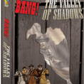 bang_the_valley_of_shadows_mini