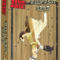 bang_wild_west_show_mini