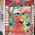 samurai_sword_rising_sun