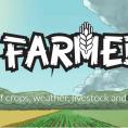 Farmed-title