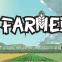 FARMED